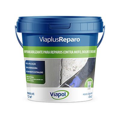 viaplus-reparo-grande-site