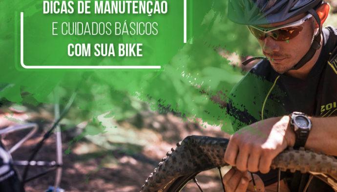 Dicas-de-manutenção-e-cuidados-com-sua-bike